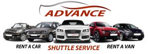Advance International Rent A Car Macedonia Car rental Macedonia Advance International Macedonia Rent a Car Рент а Кар Македонија Адванс Адванс мк Advance mk Advance Rent a Car